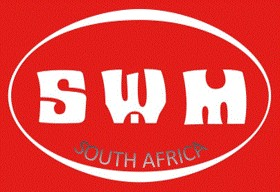 SWM Motorcycles South Africa